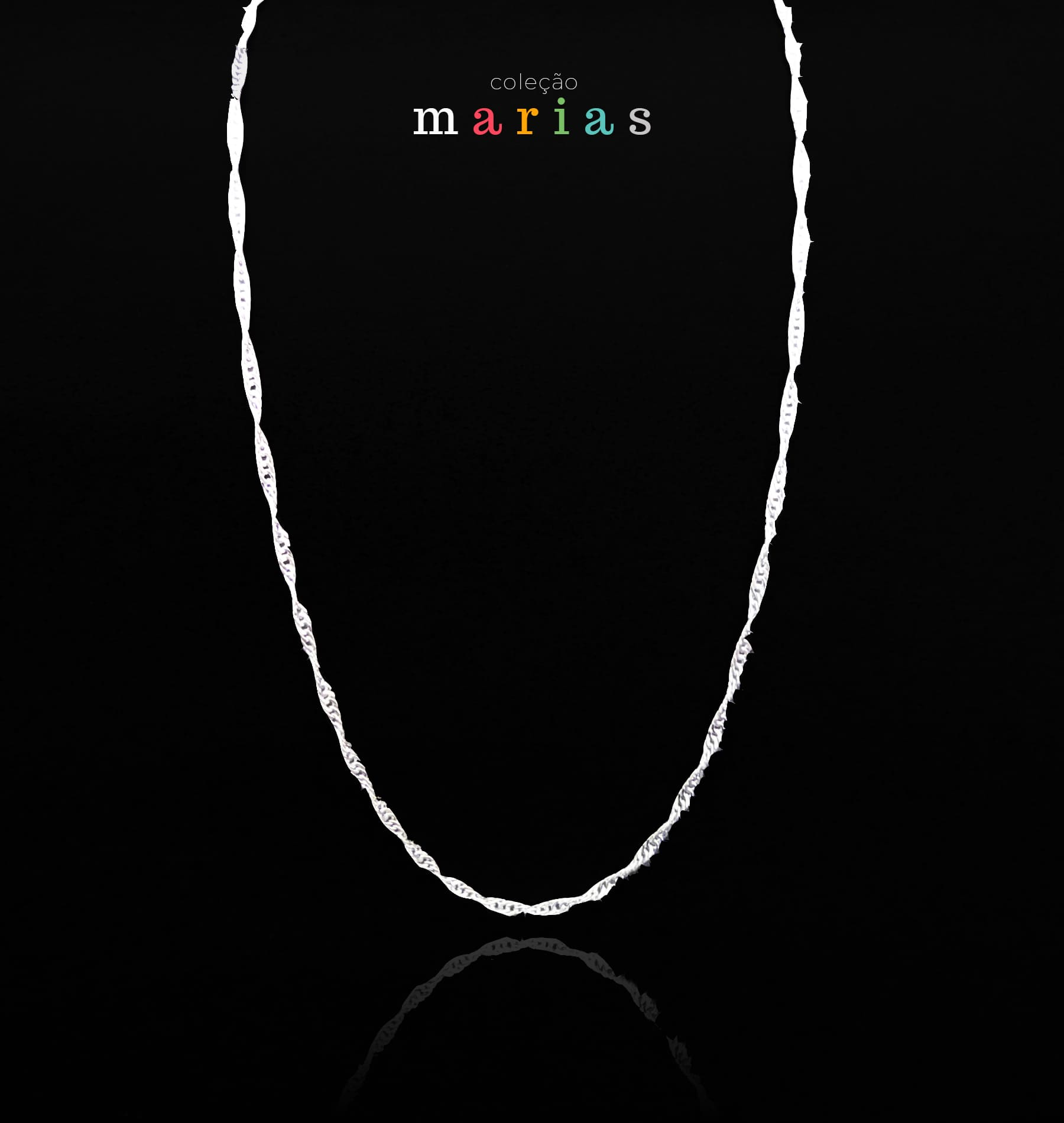 Mansa 5